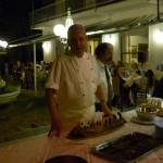 Grande Chef!!!!